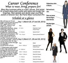 MK Career Conference