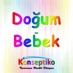 #konseptiko #hoşgeldinbebek Lime, Banner, Baby Shower, Birthday, Prints, Home Decor, Baby Sprinkle Shower, Birthdays, Banners