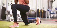 Fast jede Frau hat sie und verflucht sie regelmäßig! Die Rede ist von der ungeliebten Orangenhaut. Bleibt nur die Frage: Was hilft wirklich gegen Cellulite...