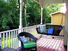 #AskEnergySaver: Saving Energy During Summer - http://1sun4all.com/at-home/askenergysaver-saving-energy-summer/