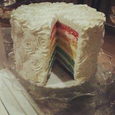Cake Bakery Maple Grove Mn