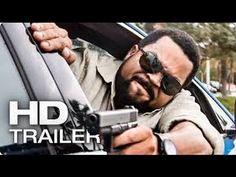 Ganze Film Deutsch - Ride Along Ganzer Film Deutsch Action German Ganzer...