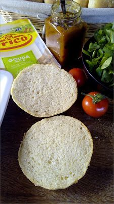 Recipes, bakery, everything related to cooking. Cornbread, Bakery, Lime, Cooking, Ethnic Recipes, Food, Millet Bread, Kitchen, Limes