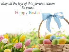 Happy easter wishes messages 2018 easter wishes messages easter wishes easter wishes messages happy easter greetings easter wishes greeting card best easter wishes Happy Easter Quotes, Happy Easter Wishes, Happy Easter Greetings, Easter Goddess, Easter Wishes Messages, Easter Religious, Easter Pictures, Easter Season, Easter Celebration