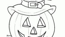 halloween-pumpkin-coloring-page-5