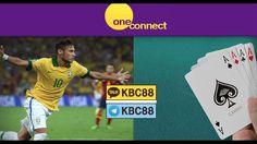 KBC 원커넥트 wbc247 문의 카톡 & 텔그램:KBC88 Connection, Baseball Cards, Youtube, Youtubers, Youtube Movies
