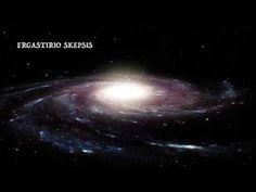 alexis karpouzos community: you are this Meditation, Celestial, Youtube, Youtubers, Youtube Movies, Zen
