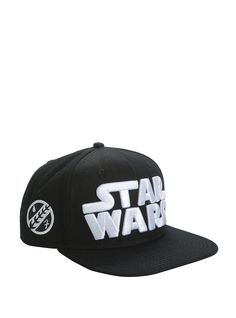 98de3213fe7 113 Best Snapbacks  n  Stuff images