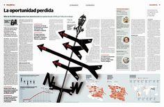 La buena prensa: Tiempos de análisis