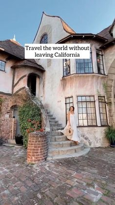 Vacation Places, Dream Vacations, Vacation Trips, Vacation Spots, Fun Places To Go, Beautiful Places To Travel, Future Travel, California Travel, Travel Around