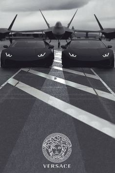 Render: Wide body Lamborghini Huracan shows itself again Mercedes Auto, Lamborghini Aventador, Ferrari, Supercars, F22 Raptor, Bmw Autos, Wide Body, Car Wallpapers, Amazing Cars