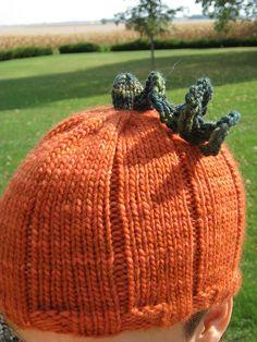 55723f521f pumpkin hat free download Pumpkin Stem