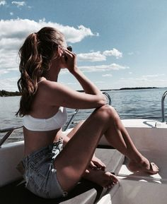 tumblr beachy aesthetic girly beach vibes * instagram: @paris.woods * pinterest: @pariswoods7