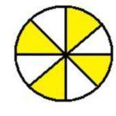 Pexeso: Zlomok- časť celku It Cast, Symbols, Peace, Sobriety, Glyphs, World, Icons