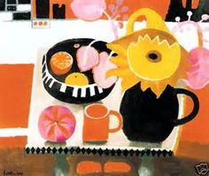 mary fedden paintings - Bing Images