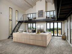 Stunning Fachh ndler u K chenhersteller hochwertige Einrichtung nach Ma Moderne K chenausstattung hochwertige Wohnzimmerm bel Designer