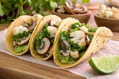 Veggie Tacos  Photography By RoggoAF  www.RoggoAF.com Miami Fl