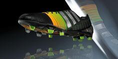 Adidas Nitrocharge 2 Next-Generation 2014-15 Boot Released - Footy Headlines