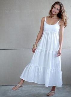 Stylish & Sexy Maternity Clothes, Trendy Nursing Wear, Designer Maternity Dresses, Breastfeeding Wear & Pregnancy Clothes Singapore