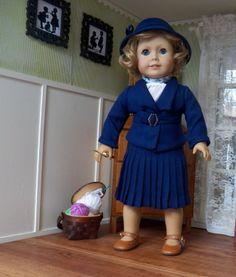 62 Best Beautiful Custom American Girl Dolls Images In