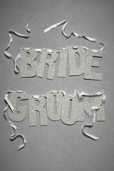 bride& groom