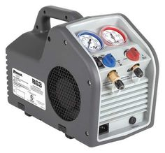 24 Best HVAC Parts and Tools images in 2017   Instruments, Tools