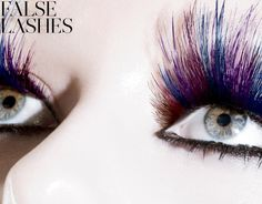 32eb42959a2 Mac lashes Mac False Lashes Mascara, Sfx Makeup, Makeup Brushes, Hair Makeup ,