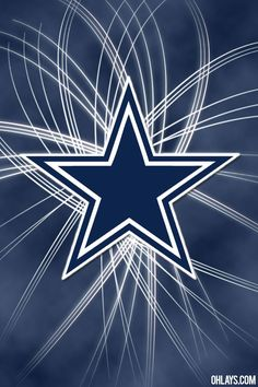Free cowboy logo picture Free Dallas Cowboys phone wallpaper by Dallas Cowboys Pictures, Dallas Cowboys Football, Football Stuff, Football Team, Dalls Cowboys, Dallas Cowboys Posters, Football Things, Football Banquet, Pittsburgh Steelers