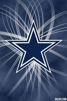 Free cowboy logo picture Free Dallas Cowboys phone wallpaper by Dallas Cowboys Football, Dallas Cowboys Posters, Dallas Cowboys Pictures, Cowboys 4, Football Stuff, Football Team, Football Things, Cowboys Players, Football Banquet