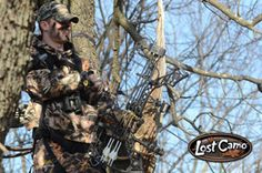 Treestand Tips for Advanced Bowhunters