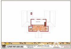 2 bedroom loft house - loft