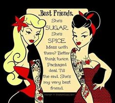 She Is My Very Best Friend quotes quote friends best friends bff friendship quotes true friends girl quotes quotes for girls quotes for friends