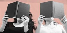 10 Reads Guaranteed to Spark Lively Book Club Debates  - ELLE.com