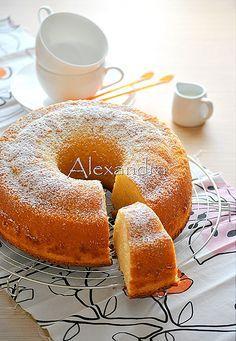 Cake me aroma mastixa Cake Frosting Recipe, Frosting Recipes, Cake Recipes, Dessert Recipes, Greek Sweets, Greek Desserts, Greek Recipes, Cupcake Birthday Cake, Cupcake Cakes