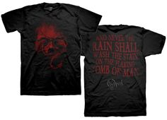Opeth Skull T-shirt for $19.95  http://www.jsrdirect.com/bands/opeth-skull-tshirt  JSR Direct is now the Official North American online store for OMERCH! Your #1 online store to find Opeth merchandise! #opeth #omerch #metal #bandmerch #merchandise #band #bands #metalbands #metalmerch