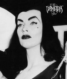 vampira dienasgramata 8 sezonavampira 1974, vampira show, vampira nurmi, vampira misfits, vampire the movie 2006, vampira the movie, vampira and me, vampira tv show, vampira de raval, vampire diaries, vampire the masquerade, vampira attic, vampire knight, vampire (1971), vampira ed wood, vampire tattoo, vampira dienasgramata 8 sezona, vampira studded kiss lipstick, vampire facial, vampira footage