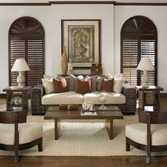 bernhardt living room furniture home interior design with stairs 29 best images den camdon armless chair b2712 upholstery