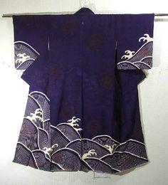 Kimono #294025 Kimono Flea Market Ichiroya
