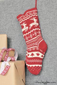 Christmas Makes, Very Merry Christmas, Christmas Design, All Things Christmas, Handmade Christmas, Vintage Christmas, Christmas Holidays, Christmas Ideas, Christmas Crafts