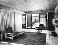 ... Case, Furniture, Home Decor, Decoration Home, Room Decor, Home Furniture, Interior Design, Home Interiors, Interior Decorating
