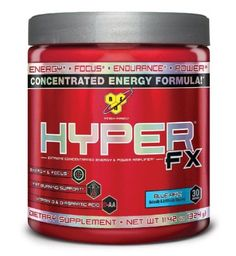 BSN HYPER FX 315 GR 30 SERVINGS FRUIT PUNCH - PRE-WORKOUT has been published at http://www.discounted-vitamins-minerals-supplements.info/2012/09/30/bsn-hyper-fx-315-gr-30-servings-fruit-punch-pre-workout/