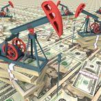كيف قلبت المتغيرات معادلة النفط من التخمة إلى الفائض في المعروض النفطي؟... - http://www.arablinx.com/%d9%83%d9%8a%d9%81-%d9%82%d9%84%d8%a8%d8%aa-%d8%a7%d9%84%d9%85%d8%aa%d8%ba%d9%8a%d8%b1%d8%a7%d8%aa-%d9%85%d8%b9%d8%a7%d8%af%d9%84%d8%a9-%d8%a7%d9%84%d9%86%d9%81%d8%b7-%d9%85%d9%86-%d8%a7%d9%84%d8%aa/