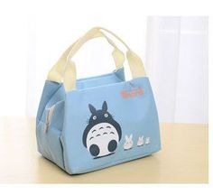 b50b42c9999b New Insulated Cotton Hello Kitty Lunch Bag Thermal Food Picnic Lunch Bags  for Women kids Men Cooler Lunch Box Bag Tote UIE657