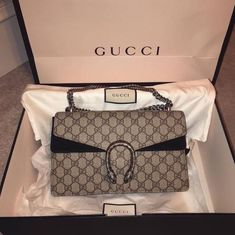 c14fe23fb9f 15 Best GUCCI images in 2019   Side bags, Top handle bags, Dionysus