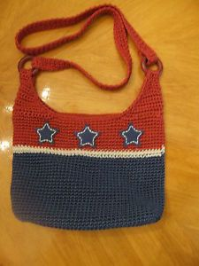 145 Best Red White Blue Purses Images Blue Purse Red White Blue