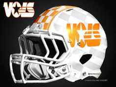 These helmets are soo Freakin awesome!