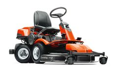 43 Best Ride On Mowers Melbourne Images
