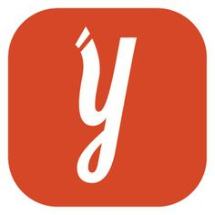 Youvention was founded in 2010 by a group of passionate scientific researchers that believed in a better way of protecting and evaluating ideas without breaking the bank account.