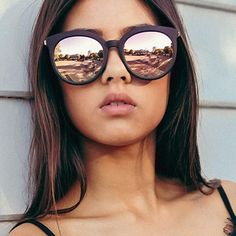 Womens 'Carrera' Circle Round Premium Sunglasses Astroshadez – ASTROSHADEZ.COM - Sale! Up to 75% OFF! Shop at Stylizio for women's and men's designer handbags, luxury sunglasses, watches, jewelry, purses, wallets, clothes, underwear