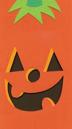 OrangePumpkin.jpg 640×1,136 pixels